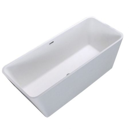 bellona stone bath