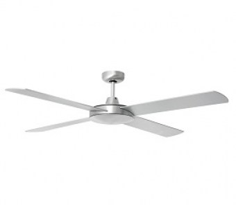 Ceiling Fans Builders Discount Warehouse