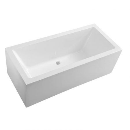 bakos freestanding bath