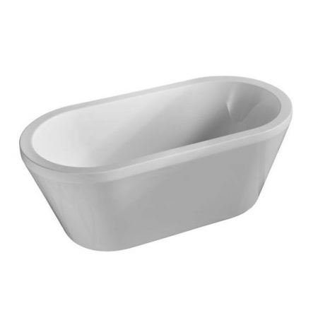 Costa Rica 1500 Freestanding Bath