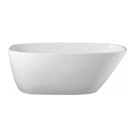 athenia freestanding bath