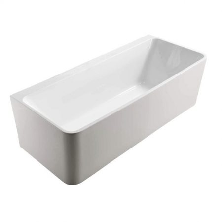 delta 1700 freestanding bath
