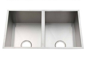 cheap black kitchen sink kitchen sinks builders warehouse 5239