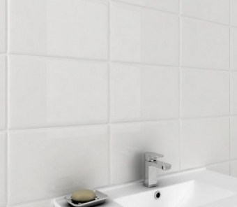 bathroom tile pics floor amp wall tiles archives builders warehouse 11662
