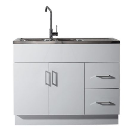 Sink & Cabinet Archives | Builders Discount Warehouse