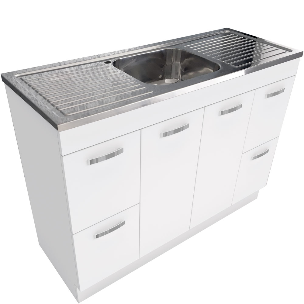 Sink Cabinet Archives Builders Discount Warehouse