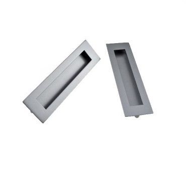 Cavity/Sliding Door Hardware
