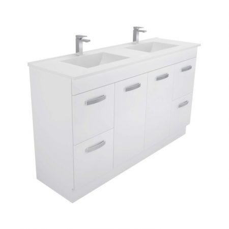 1500mm vanities builders discount warehouse - Discount bathroom vanities las vegas ...