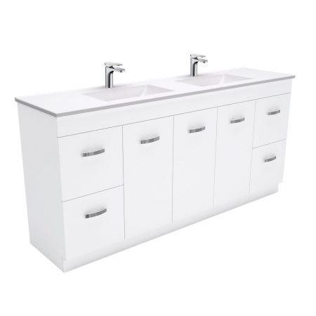 1800mm vanities builders discount warehouse - Discount bathroom vanities las vegas ...