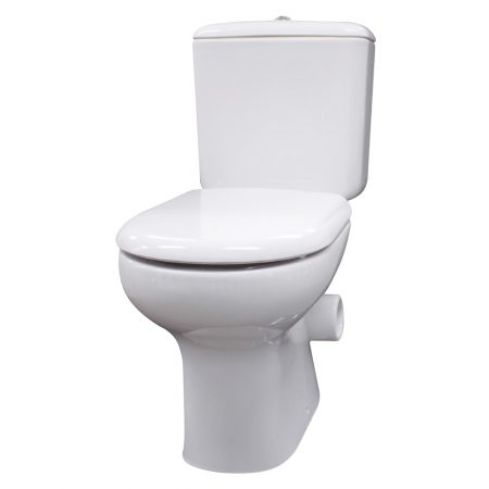 Fine Skew Toilets Builders Discount Warehouse Alphanode Cool Chair Designs And Ideas Alphanodeonline