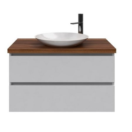 platinum timber stone vanities