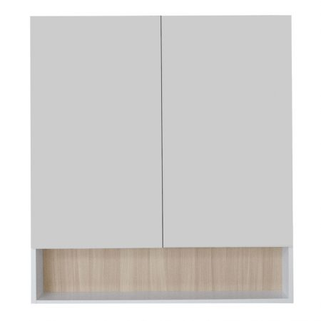shelf mirror cabinets