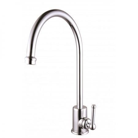 Bastow Federation Sink Mixer