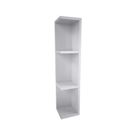 universal side shelves