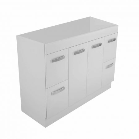 universal cabinet only