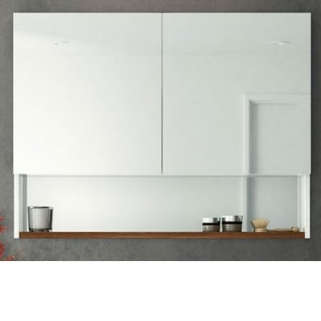 roca big idobject luna units gettransformation products tf auxiliary cabinet catalogue trname mirror web furniture