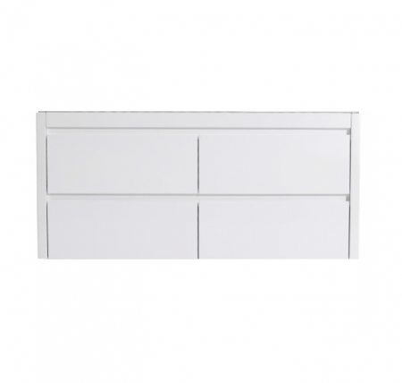 vivo cabinet only