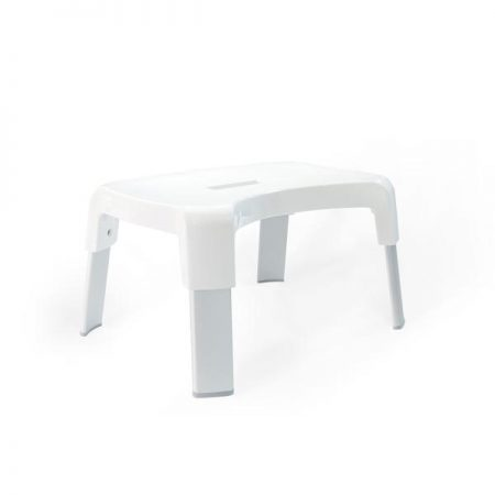 Shower Bathroom Stool