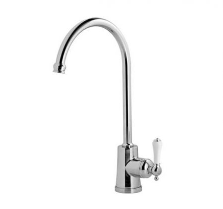 Bastow Georgian Sink Mixer