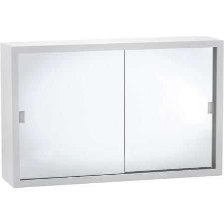 Mirror Cabinets Builders Discount Warehouse