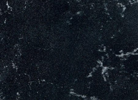Peitra Nero Kitchen Stone