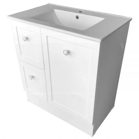 Vienna vanities archives builders discount warehouse - Discount bathroom vanities las vegas ...
