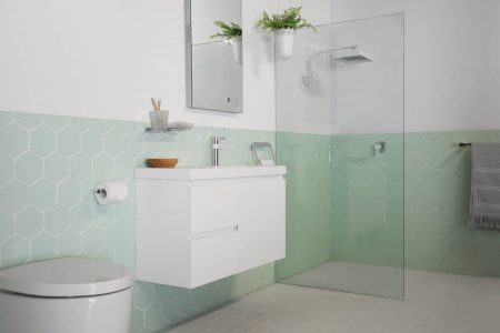atlanta ensuite vanities