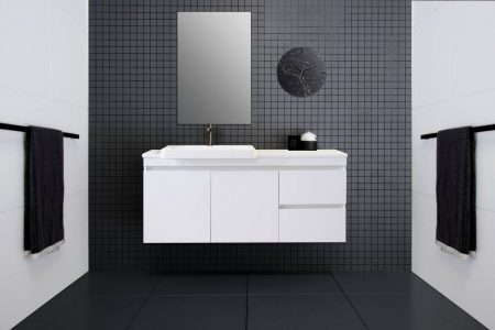 atlanta stone ensuite vanities