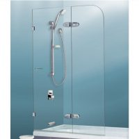 Fix & Swing Bath Panel – 1450x900mm