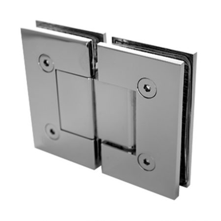 Shower Screen Hardware