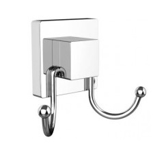 naleon elite double robe hook