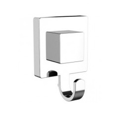 naleon elite single robe hook