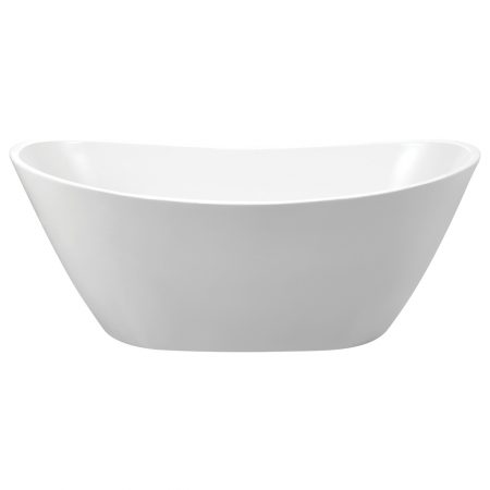 rubi freestanding bath