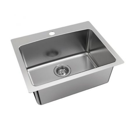 35l nugleam utility sink