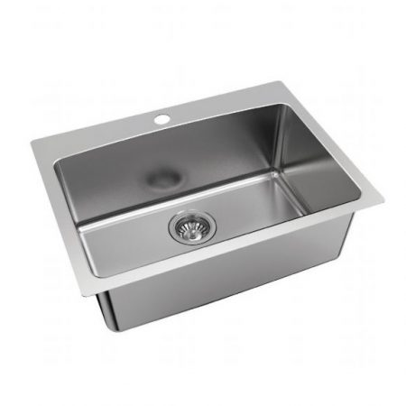 45l nugleam utility sink