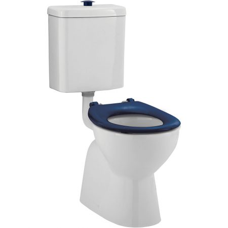 stella care link toilet