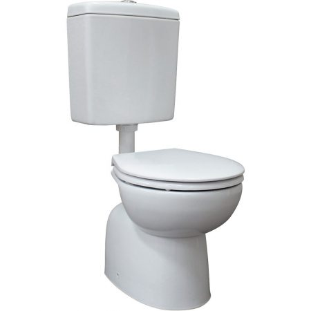 stella junior link toilet