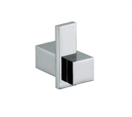 prato robe hook