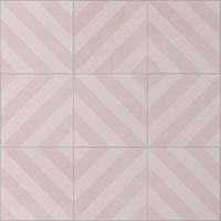 Artisan Milan Tile | 200x200mm | 28 Colours