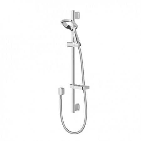 Methven Rua Aurajet Shower Rail