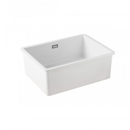 Valet Fireclay Large Sink