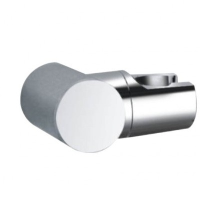 Hand Shower Bracket