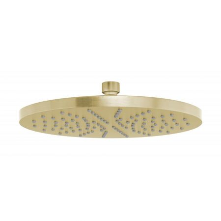 Phoenix Vivid Shower Head