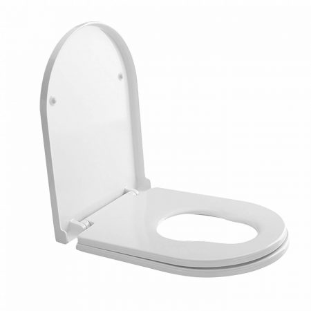 childrens universal toilet seat