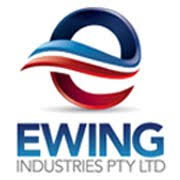 Ewing Industries