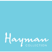 Hayman Collection