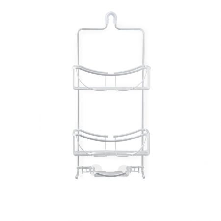 Venus 3 Tier Hanging Shower Caddy