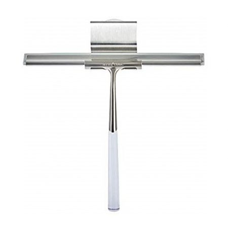 Linea Shower Squeegee