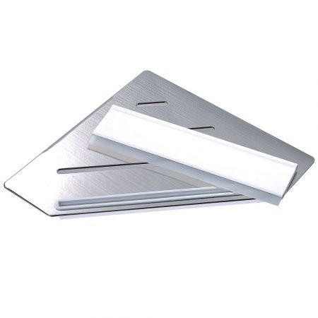 Corner Shower Shelf Squeegee