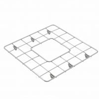Butler Sink Stainless Steel Grids | 13 Sizes
